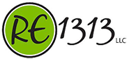 RE1313.COM